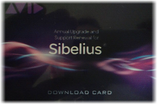 Sibelius-annual-Upgrade-and-support-renewal-card-(1).jpg