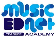 Music EDnet Teacher Academy