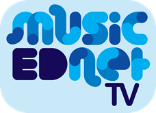 Music EDnet TV