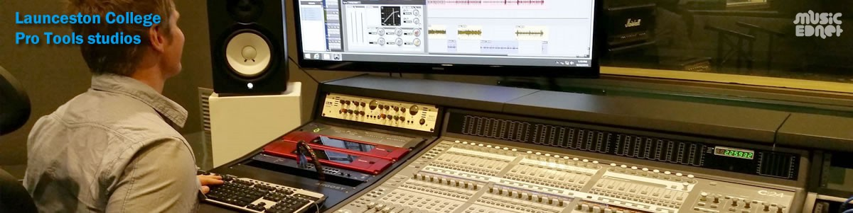 <b>Audio Recording systems</b>