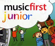 Music First Junior