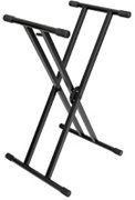 KBST45 Keyboard Stand