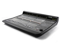 Avid C|24 Control Surface